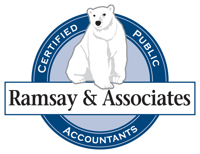Ramsey and Associates