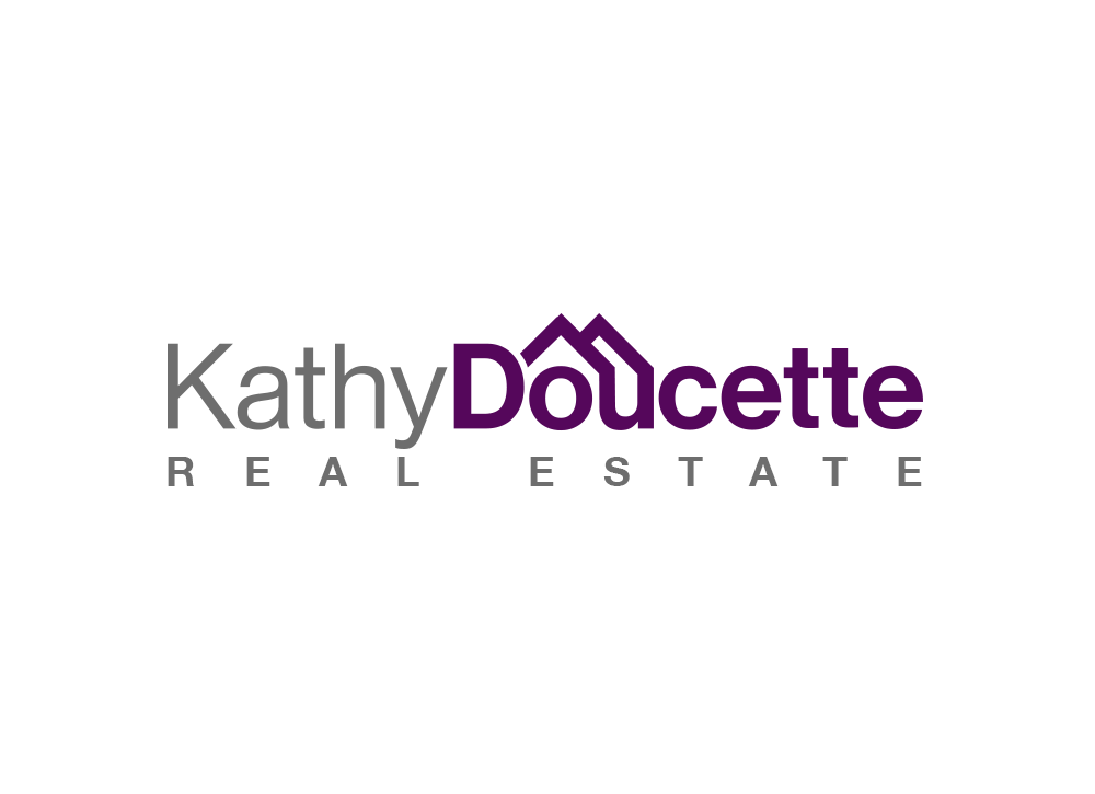 Kathy Doucette Real Estate