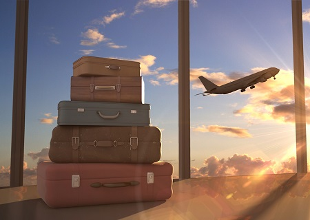 Characteristics of a reliable traveling agency