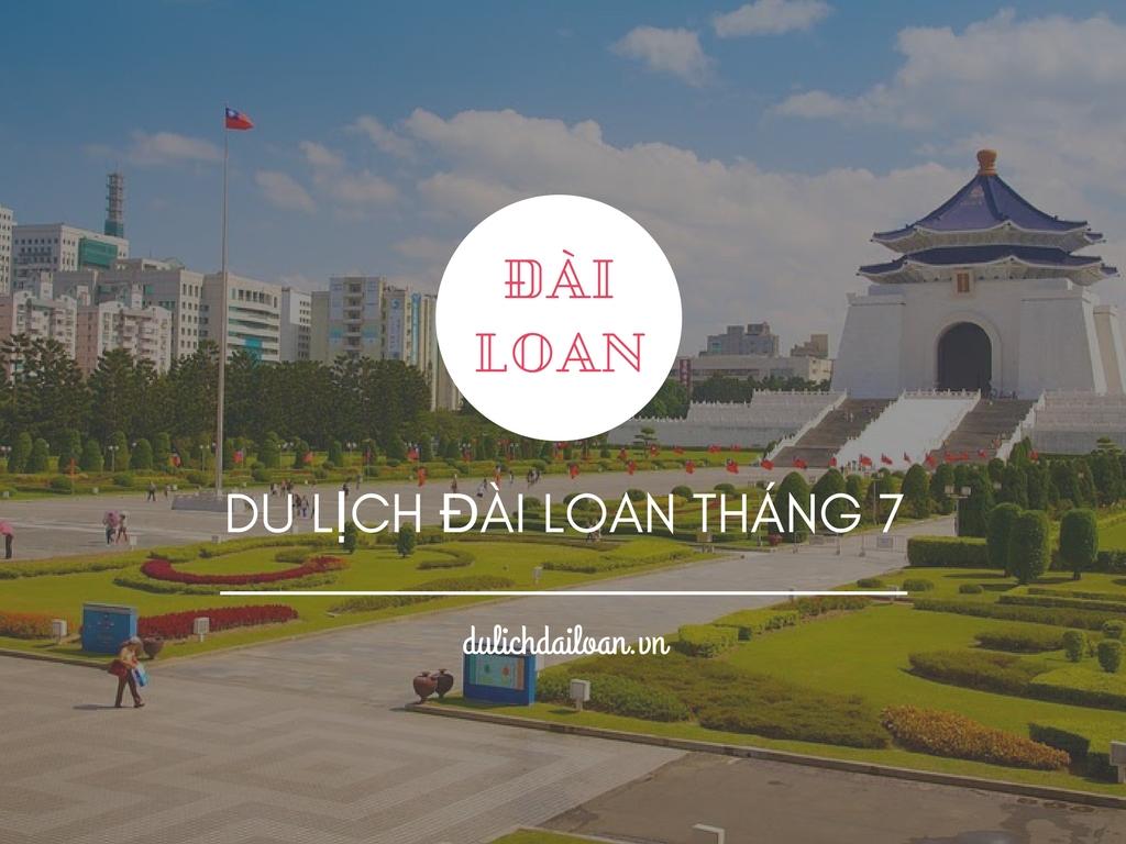 du-lich-dai-loan-thang-7-mixtourist