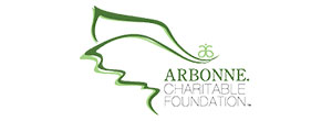 Arbonne Charitable Foundation