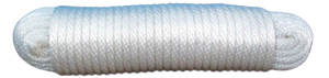 Polyester Cord for C-Level Gauge