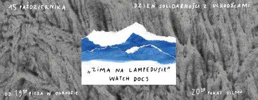 ZIMA COVER-01