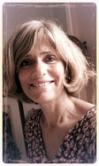 Anne Hyest Zafar sophrologue Rouen