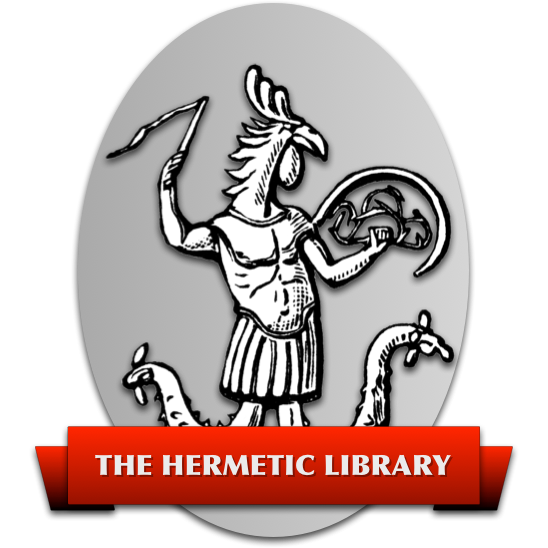 Hermetic Library