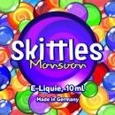 Legal-E-Liquid-Skittles-Monsoon (10ml)