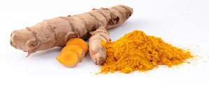 Turmeric the wonder herb