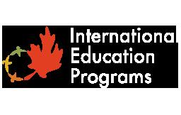 Ottawa-Carleton Education Network