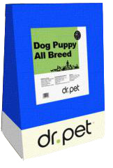 dr-pet-dog-puppy-all-breed