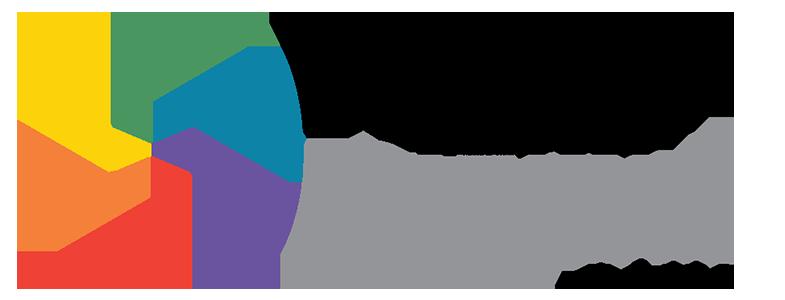 Niche Digital Media- Jupiter FL Advertising Agency