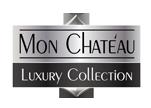Luxury housewares and home furnishings