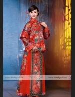 秀和服 QP3021_2