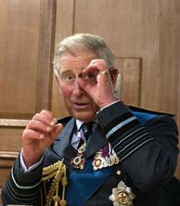 Dette billede har ingen alternativ tekst; filens navn er PRINCE-CHARLES-LUCIFER-ONE-EYE-262x300.png