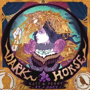 Katy-dark-horse-sp-010914