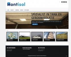 wbs_montisol