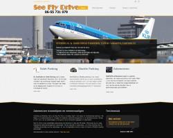 wbs_seeflydrive