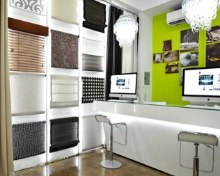 Shop Fitting Warehouse Durban