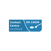 Contact Centre Certified