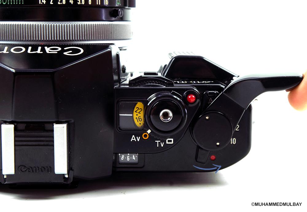 canon-a1-kullanimi-Analog-fotografcilik-muhammedmulbay-19-