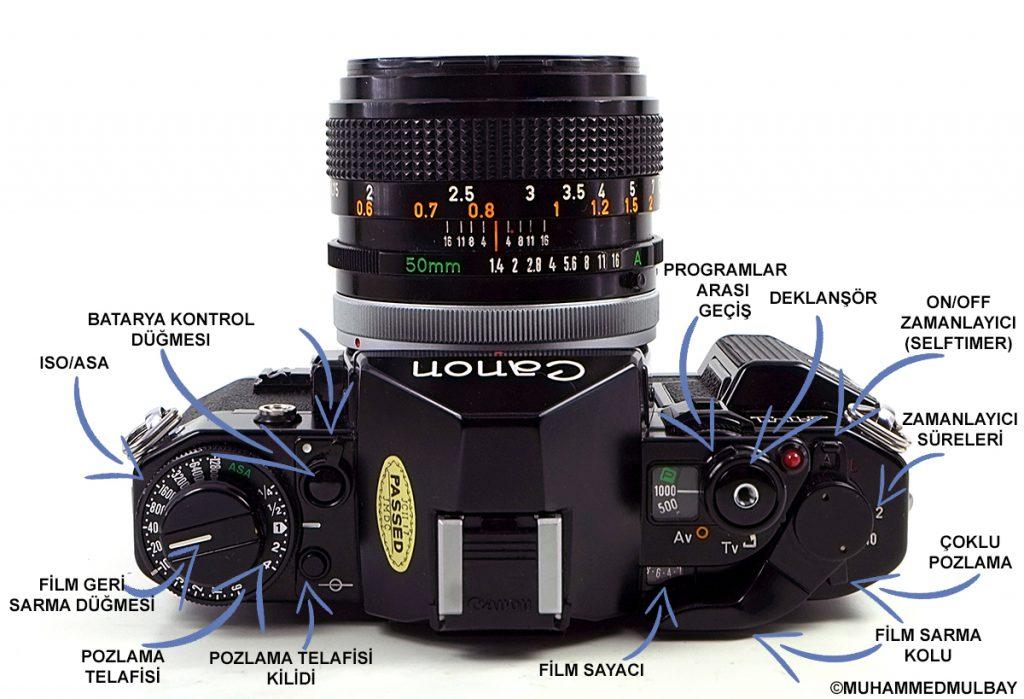 canon-a1-kullanimi-Analog-fotografcilik-muhammedmulbay-1-