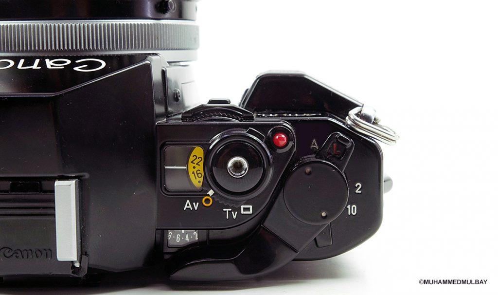 canon-a1-kullanimi-Analog-fotografcilik-muhammedmulbay-5-