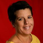 Professor Karina Aase —  Professor of Patient Safety, University of Stavanger, Norway