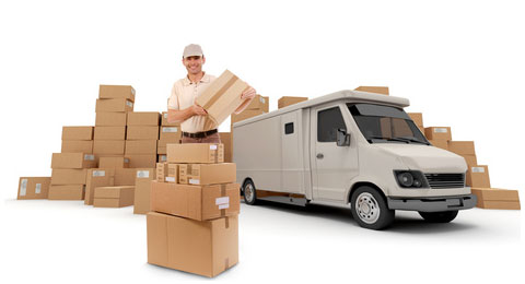 packers and movers in Ras al-Khaimah, al ain, Ajman
