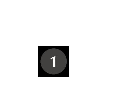 Tipo 1 (Departamentos 101, 201, 301)