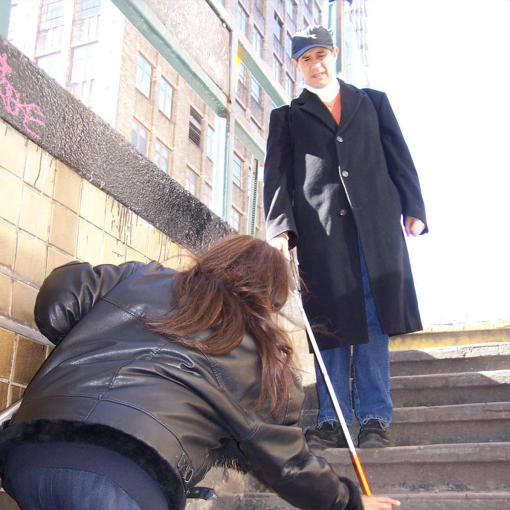 for-adults-stairs-assist