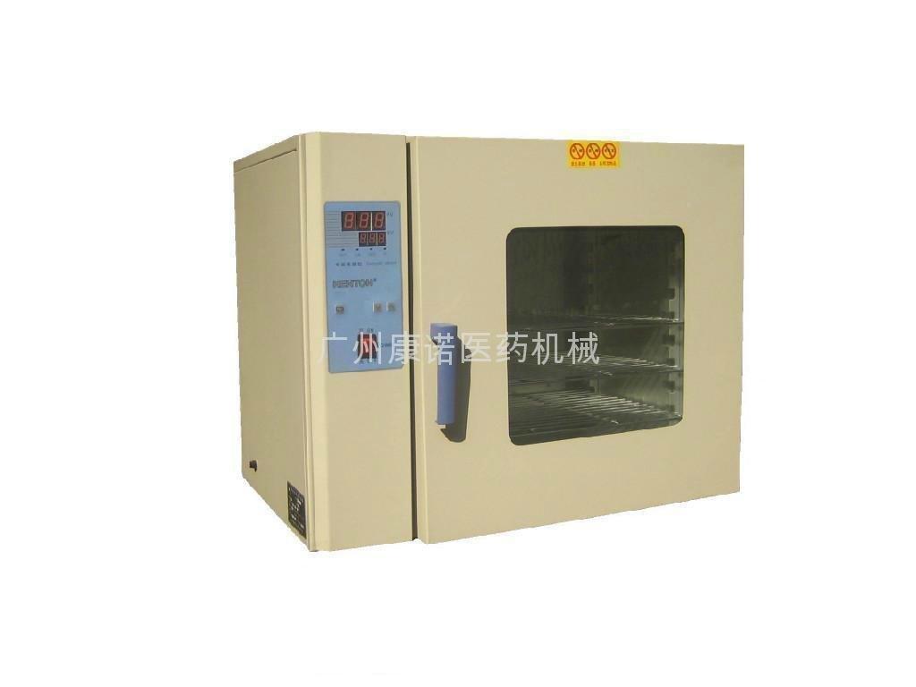 小型电热恒温干燥箱(KH型) (热门产品 - 1*)