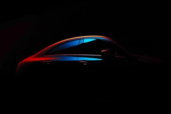 重新设计后的奔驰CLA旅行车将于2019年发布