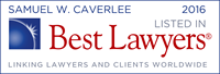 lawyer-34612-US-basic-S