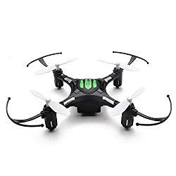 drone EACHINE H8 pas cher