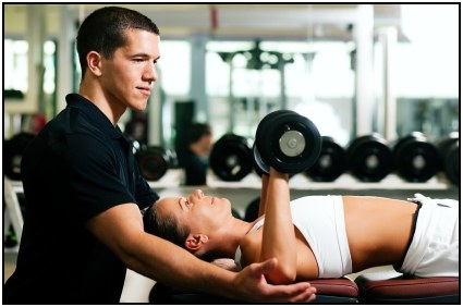 fitness trainers in Mosman