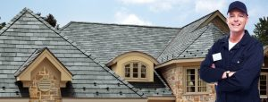 top roofing company in toronto