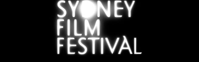 sydney-film-festival-2011