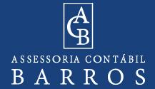 Assessoria contábil ACB Barros