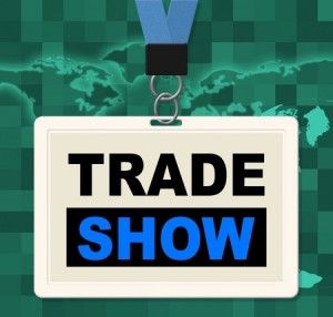 Three Ways to Maximize Your Trade Show Investment