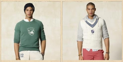 ropa-moda-rugby-hombre-jersey
