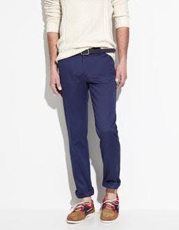 pantalones-tobilleros-pantalones-por-los-tobillos-hombres