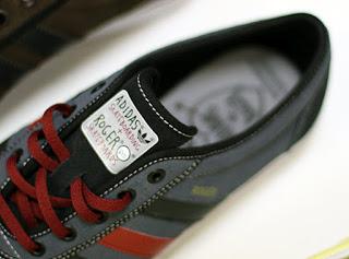 adidas-sneakers-zapatillas-skater-skateboarding-grises-roger