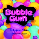 Legal-E-Liquid-Bubble-Gum (10ml)