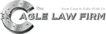 Cagle Law Firm Logo