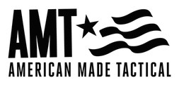 American Made Tactical