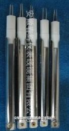 铂热电阻元件 WZP-010  WZP-020