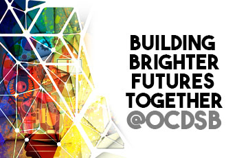 Building Brighter Futures Together @ OCDSB - Share your Thoughts