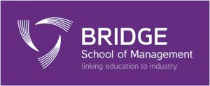 Bridge School of Management courses