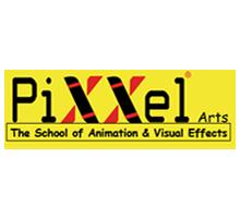 PixxelArts-VFX-Insititue