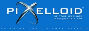 pixxeliod-VFX-Institute-Hyderabad