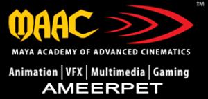 MAAC-VFX-Institute